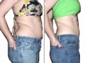 body-wraps-before-after1